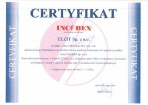 Incobex_certyfikat_1
