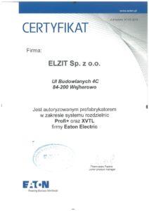eaton_certyfikat_1